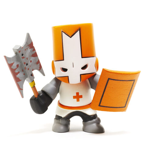 File:Orange Knight Hero 1024x1024.jpg