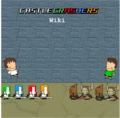 Thumbnail for version as of 17:10, November 7, 2008