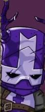Purple knight1