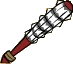 File:Spikedmace.png
