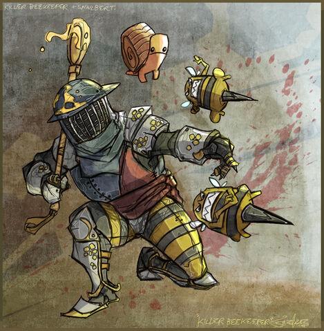 File:CC fan art 14 beekeeper by jouste.jpg