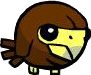 File:Hawkster.png