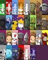 Thumbnail for version as of 00:25, September 3, 2011
