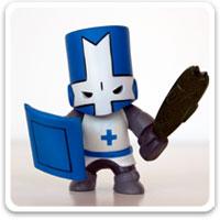 File:Blue main.jpg