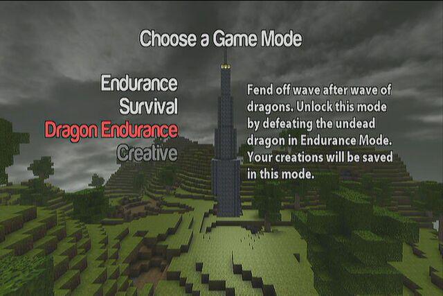 File:Dragon Endurance.jpg
