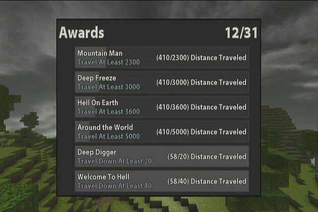 File:Awards 2.jpg