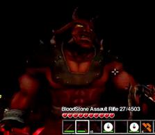 Castleminer z demon