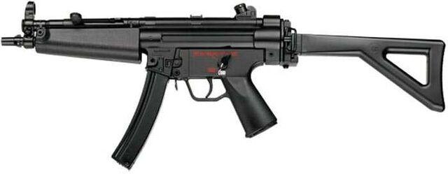 File:ERA-AE-MP5-APDW.jpg