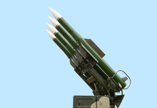 File:Anti-aircraft missiles.jpg