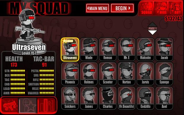File:MY SQUAD V1.jpg