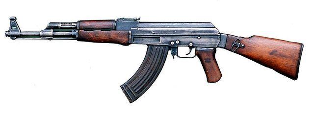 File:Origanal ak-47.jpg