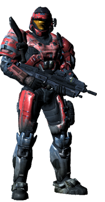 File:SPARTAN S1298 (343).png