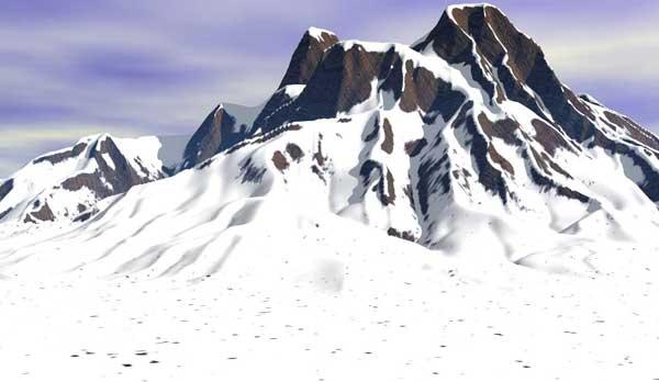 File:Snowymountian.JPEG