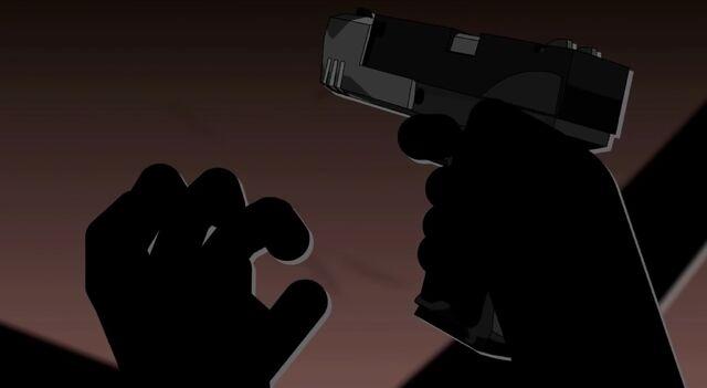 File:Pistol2.jpg