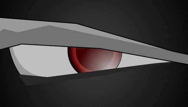 File:Beecher eye.PNG
