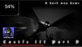 Thumbnail for version as of 03:09, November 16, 2012