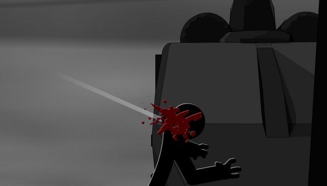 File:Beecher creature hit.PNG
