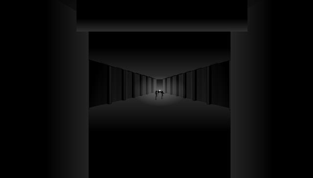File:Door closing.PNG