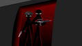 Thumbnail for version as of 01:39, March 1, 2013