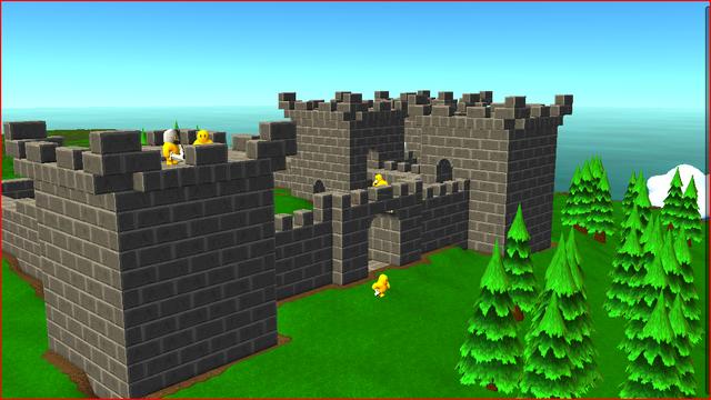 File:Castle Story 1.png