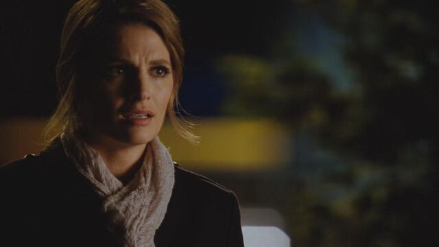 File:Beckett confused with Castle's actions.jpg