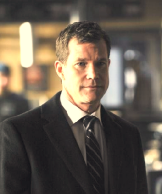 File:Agent Harris.png