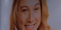 Jane Herzfeld