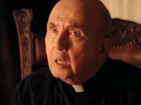 Father-Sean-McCaskey