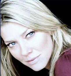 AmyStewart-Actress