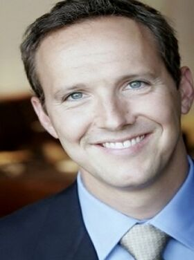 Matt-winston-actor