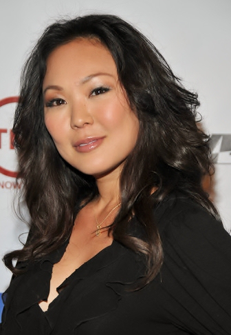 Angela Oh | Castle Wiki | Fandom powered by Wikia Kate Hudson Movies