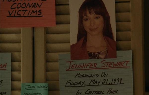 File:Jennifer Stewart - Castle313.jpg