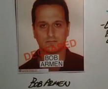 Bob-Armen-CastleWiki