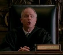 File:Wikia Castle - Judge Fitz.png