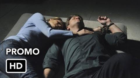 "Castle 4x10 Promo ""Cuffed"" (HD)"