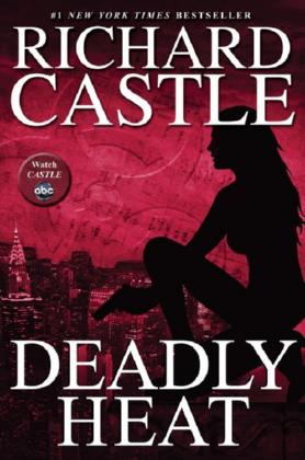 File:Richard-Castle-Deadly-Heat-bookcover.png