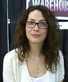 File:JoanneKelly.jpg