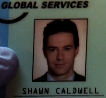File:Shawn Caldwell.png