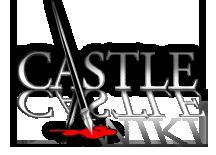 Castle Wiki logo