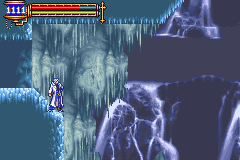 File:Cachoeira - parte superior esquerda 02.png