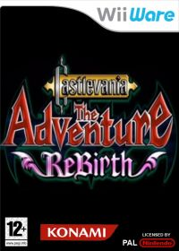 Castlevania-the-adventure-rebirth-3502