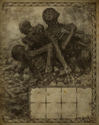 File:Zombie Travel Book.png