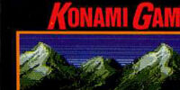 Konami Game Music Collection Volume 1