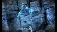 Spirit of Belnades (3)