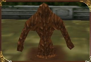 File:Lod-Dirt Man.png