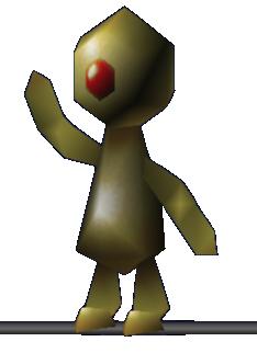 File:Sacrificial Doll.png