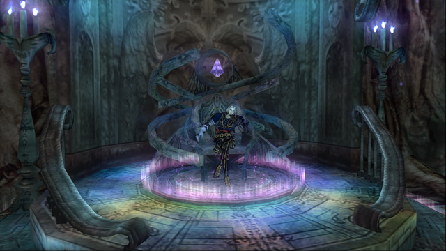 File:Curse of Darkness - Chair - 02.png