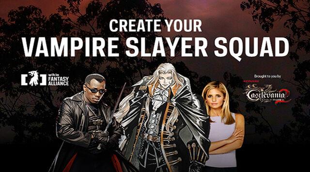 File:Vampire Blog Slider675.jpg