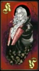 File:King of Skulls - Dracula.JPG