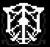 Melio Scutum Icon